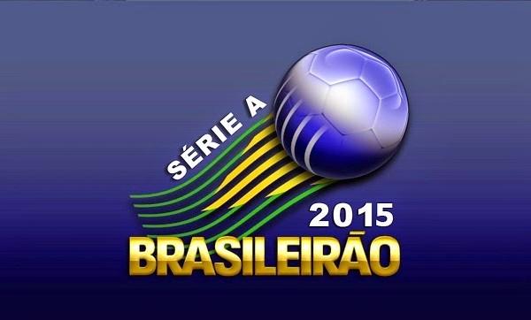 REDE GLOBO VINHETA BRASILEIRÃO 2015 BH por SKYLINE FILMS BRASIL