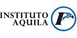 Instituto Áquila