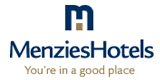 Menzies Hotels – Londres