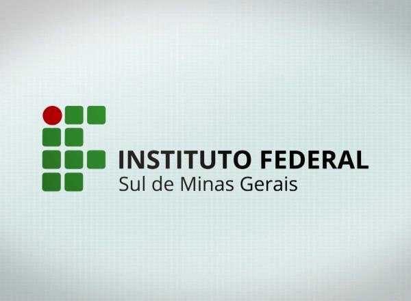 INSTITUTO FEDERAL Sul de Minas Gerais