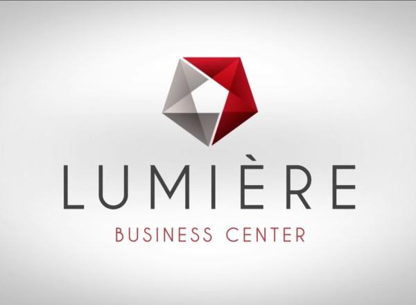 LUMIÈRE BUSINESS CENTER