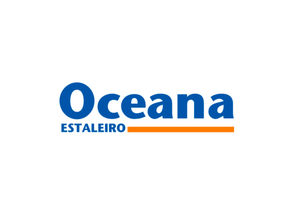 ESTALEIRO OCEANA GRUPO CBO
