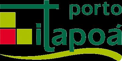 PORTO ITAPOÁ TREINAMENTO